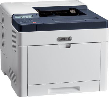 Drukarka laserowa Xerox Phaser 6510V (6510V_DN) 1