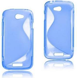 TELLME Etui River do Apple iPhone 5C (ETRI5CBL) 1