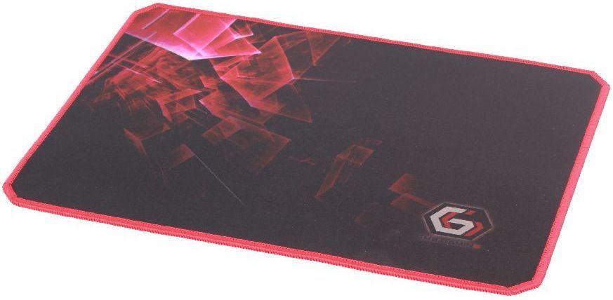 Podkładka Gembird Gamepro L (MP-GAMEPRO-L) 1