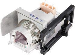 Lampa MicroLamp do Smart Board UF70 (ML12578) 1