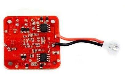 Syma Płytka elektroniczna (X5SC-09) 1