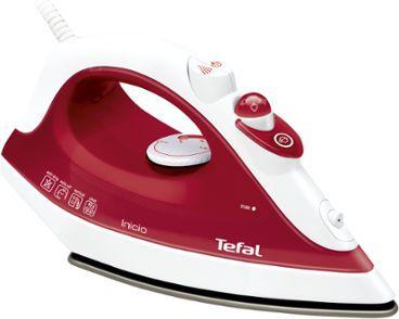 Żelazko Tefal FV1251E0 1
