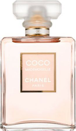 Chanel  Coco Mademoiselle EDP 200ml 1