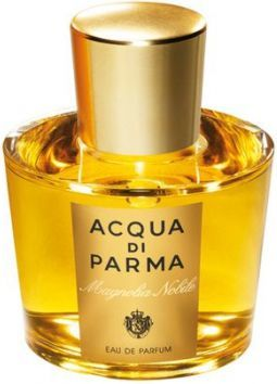 acqua di parma magnolia nobile woda perfumowana 50 ml