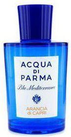 Acqua Di Parma Blu Mediterraneo Arancia di Capri EDT 150ml 1