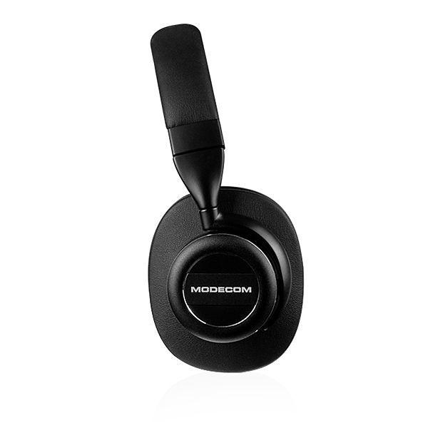 Słuchawki Modecom MC-1001HF 1