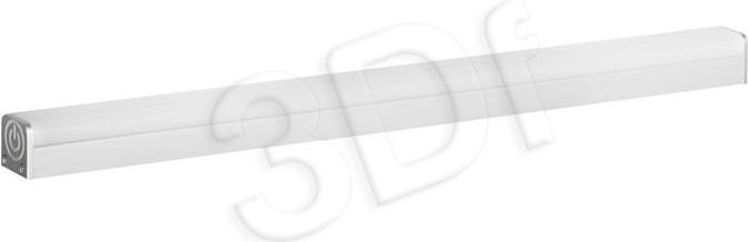 Activejet Lampka podszafkowa LED AJE-CAB4 1