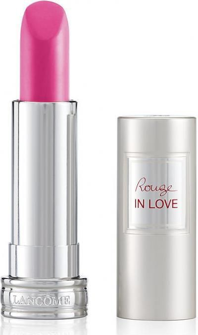 LANCOME LANCOME_Rouge In Love pomadka do ust #345B 4,2g 1