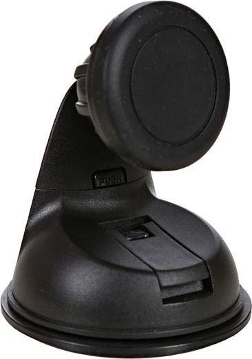 Uchwyt Swissten Magnetyczny do telefonu lub GPS (S-GRIP M1) 1
