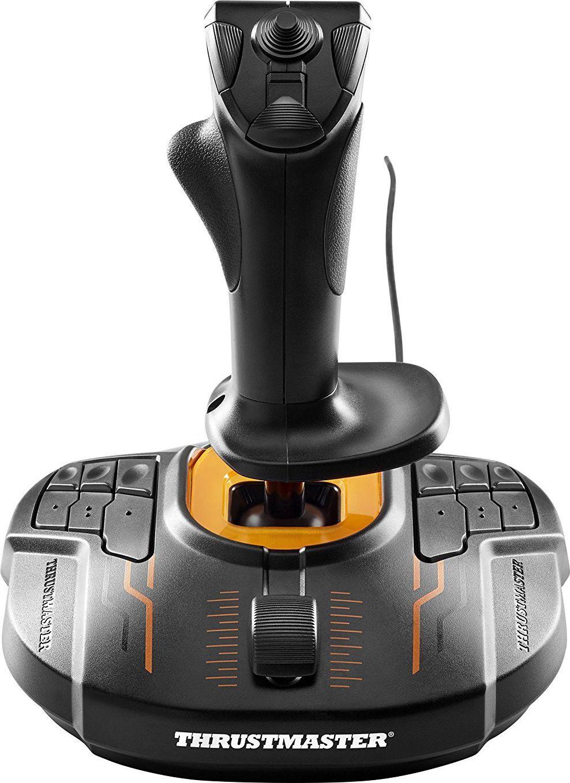 Joystick Thrustmaster T.16000M FCS (2960773) 1