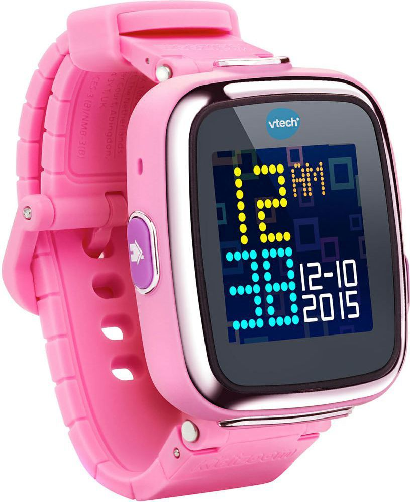 64e3938cba Vtech Kidizoom Smart Watch 2 (80-171614) w Morele.net
