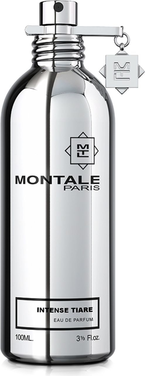 Montale Paris MONTALE Intense Tiare Unisex EDP spray 100ml 1