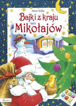 Bajki z Kraju Mikolajow 1