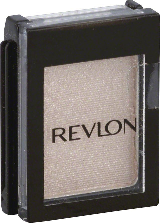 Revlon ColorStay Shadowlinks Pearl pojedyncze cienie do powiek 030 Sand 1,4g 1