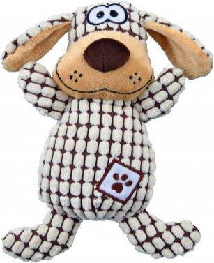 Trixie Pies pluszowy , 26 cm 1
