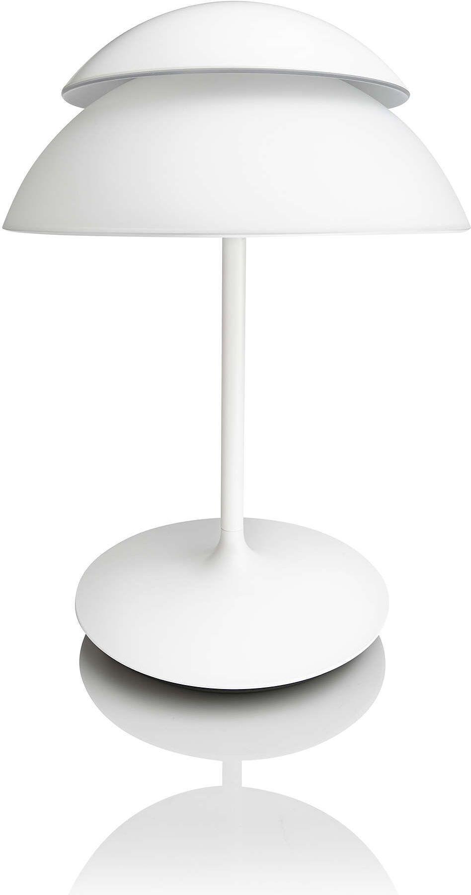 Lampa stołowa Philips Beyond LED (7120231PH) 1