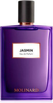 Molinard Jasmin EDP 75ml 1