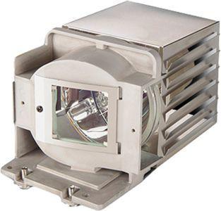 Lampa MicroLamp do Infocus IN122 (ML12408) 1