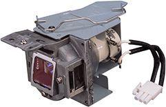 Lampa MicroLamp BenQ MX806ST (ML12412) 1