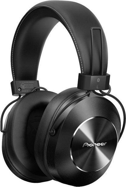 Słuchawki Pioneer SE-MS7BT (SE-MS7BT-K) 1