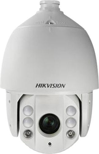 Hikvision DS-2AE7230TI-A 1