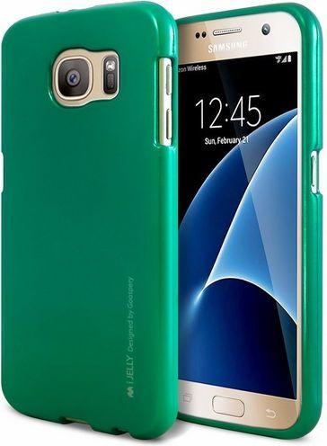 Mercury Etui I-Jelly do Samsung Galaxy S7 1