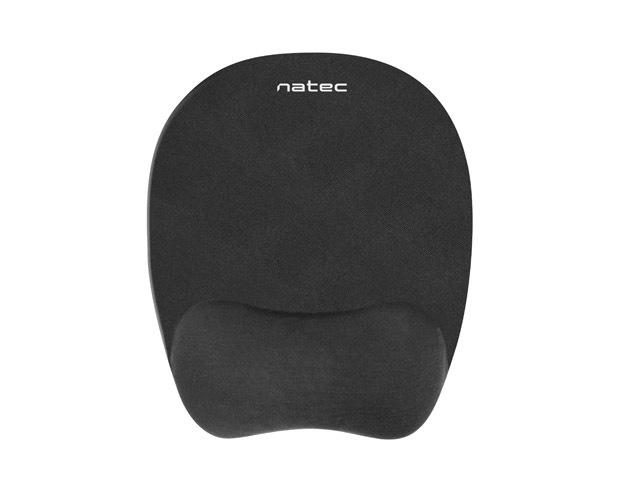 Podkładka Natec Chipmunk (NPF-0784) 1