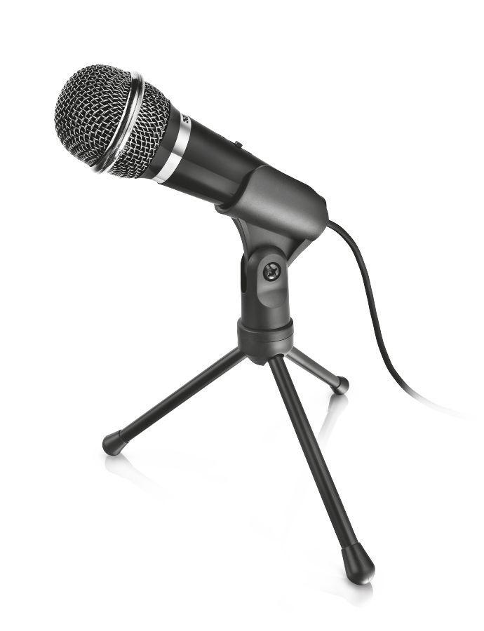 Mikrofon Trust Starzz All-round (21671) 1