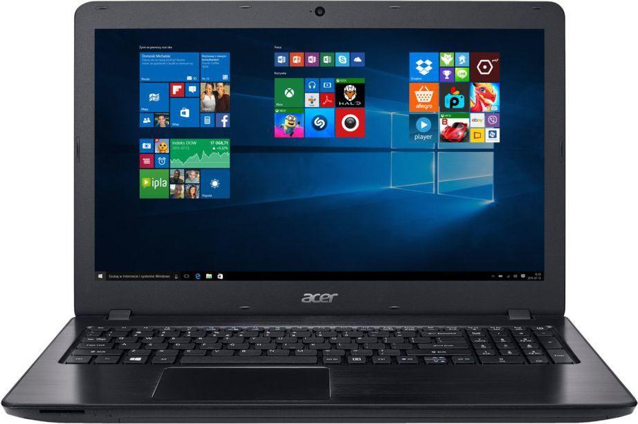 Laptop Acer Aspire F5-573G (F5-573G-59KP) 1
