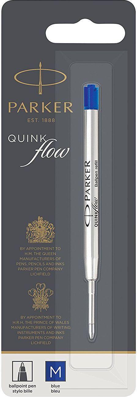 Parker Wkład Quinkflow (1950371) 1