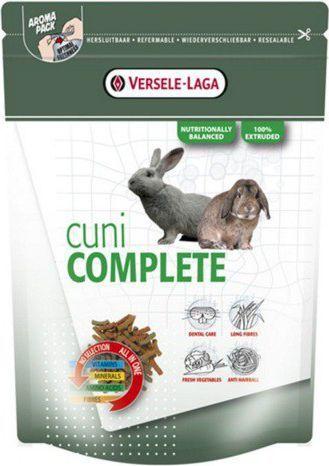 VERSELE-LAGA  Cuni Complete 500g 1