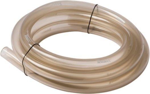 Tetra wąż do filtra EX 1200 1