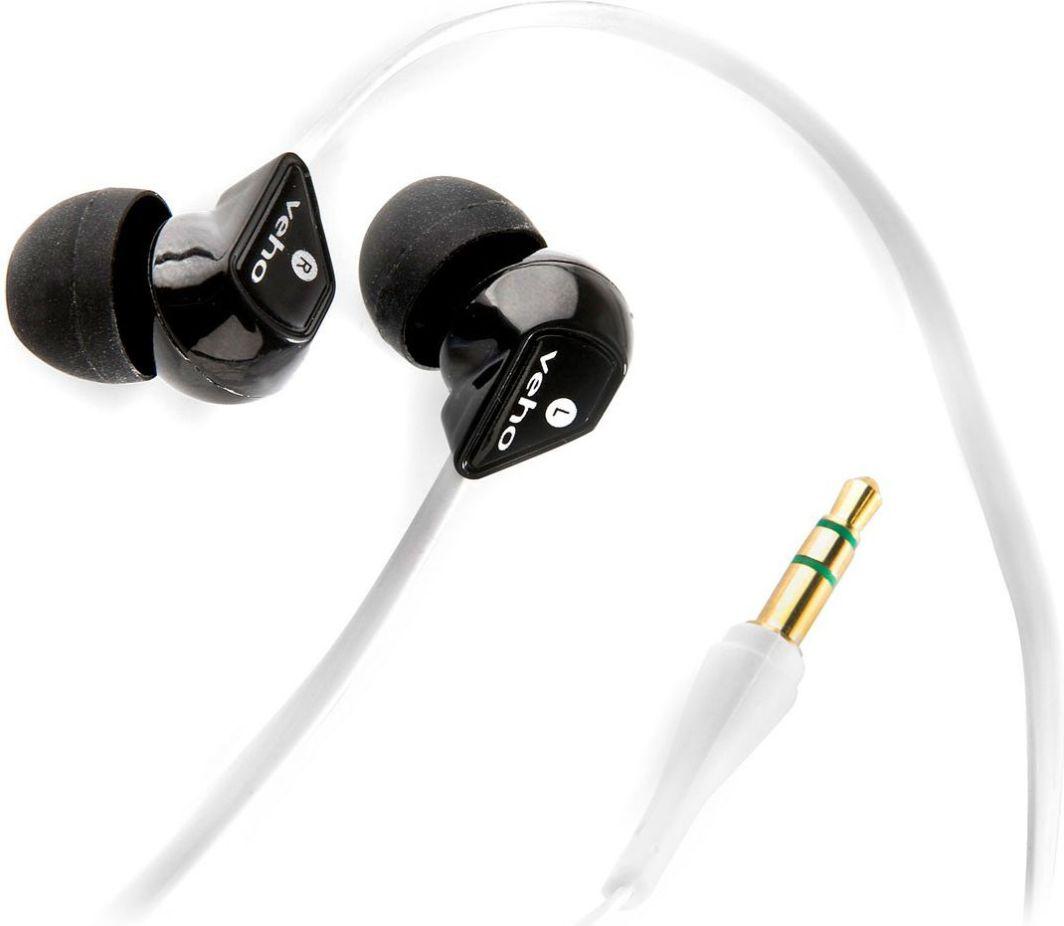 Słuchawki Veho 360 Stereo (VEP-003-360Z1BW) 1