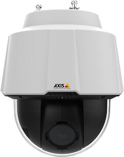 Kamera IP Axis P5624-E MK II 1