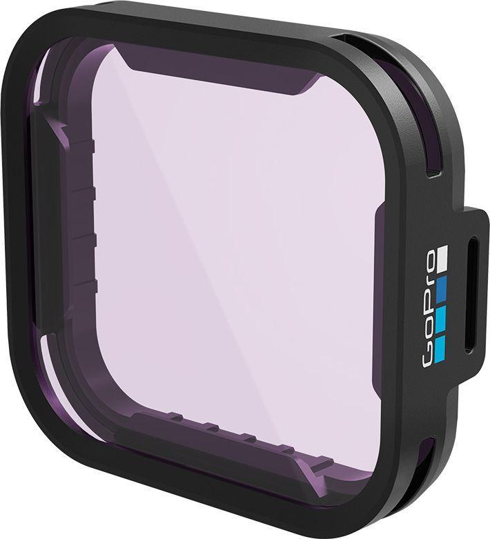 GoPro filtr do nurkowania w wodach zielonych HERO5 (AAHDM-001) 1
