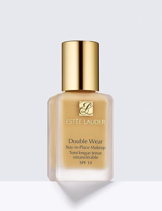 Estee Lauder Double Wear Stay in Place Makeup SPF10 2W2 Rattan 30ml 1