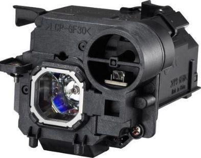 Lampa MicroLamp do projektorów NEC (ML12528) 1