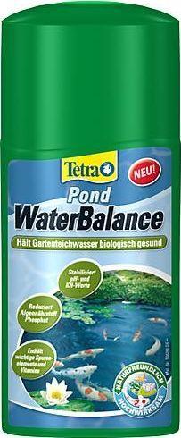 Tetra Pond WaterBalance 250 ml 1