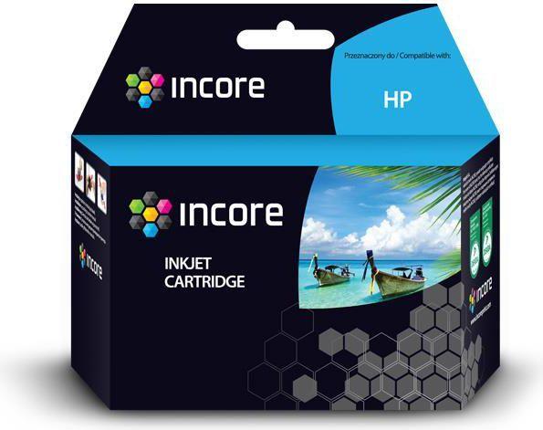 Incore Tusz do HP 951XL (IH951YXL) 1
