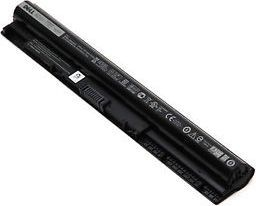 Bateria Dell 4 Cell, 40 Wh (VN3N0) 1