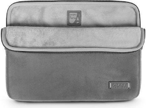 "Etui Port Designs Milano Sleeve 10 - 12"" (140700) 1"