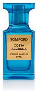 Tom Ford Costa Azzurra EDP 50ml 1