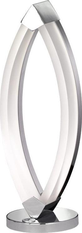 Lampa stołowa Wofi   (8625.01.01.0000) 1