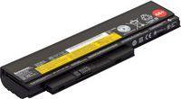 Bateria Lenovo FRU01AV405 1