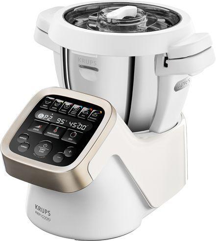 Krups Robot kuchenny (HP 5031) 1