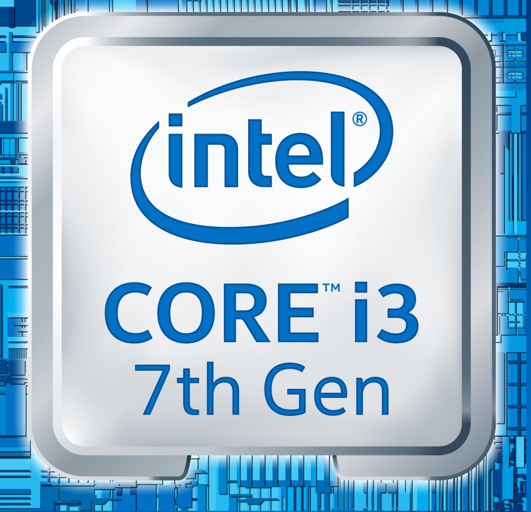 Procesor Intel Core i3-7350K, 4.2GHz, 4 MB, OEM (CM8067703014431) 1