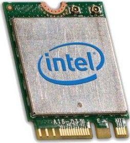 Karta sieciowa Intel Dual Band Wireless-AC 8265 (8265.NGWMG) 1