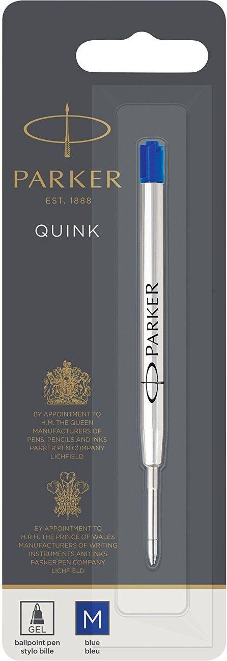 Parker Wkład do długopisu żelowego (1950346) 1