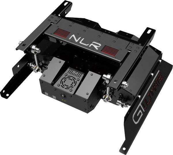 Next Level Racing Element montażowy Motion Platform V3 (NLR-M001V3) 1