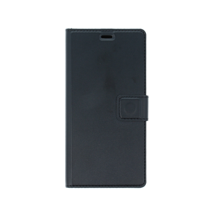 myPhone Etui myPhone INFINITY II S czarne (AKGETMYPLSKP0001) 1